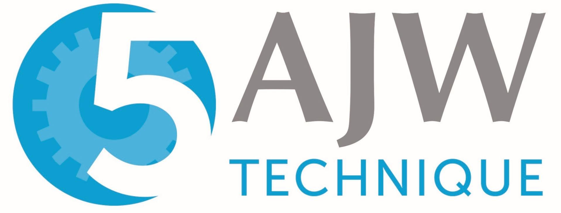 ajwt5_logo1_1917