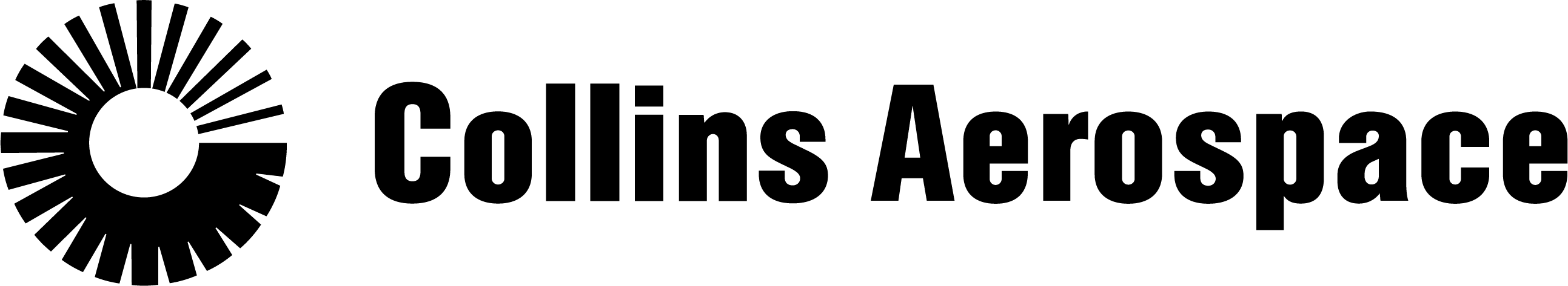 collinsaerospace_logo