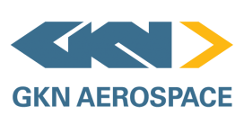 gknaerospace_logo