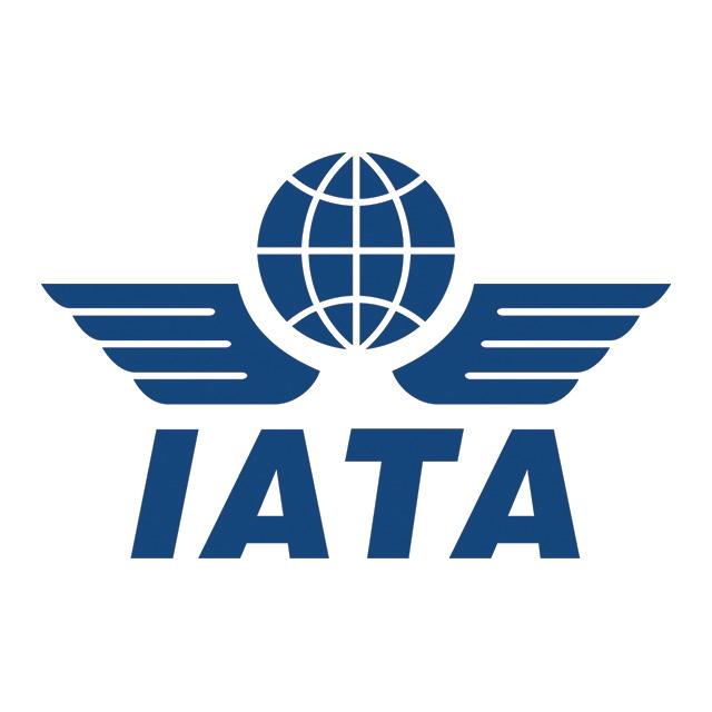 iata_official_logo_640