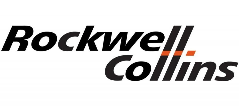 rockwell_collins_logo_2.jpeg_986_01