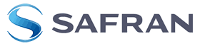 safran_logo