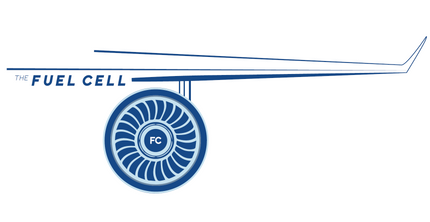 the_fuel_cell_logo_website_430