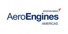 Aero-Engines Americas