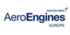 Aero-Engines Europe