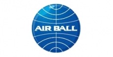 Air Ball Dublin