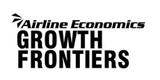Airline Economics Growth Frontiers