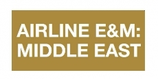 Airline E&M: Middle East