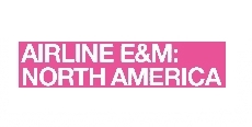 Airline E&M: North America