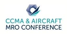 ALTA CCMA & MRO Conference