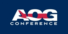 AOG Conference Americas