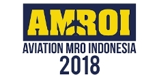 Aviation MRO Indonesia