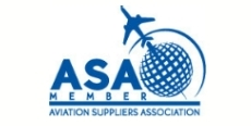 Aviation Suppliers Association Annual Conference