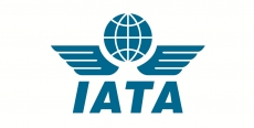 IATA: Maintenance Cost Conference