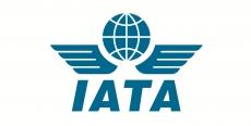 IATA: Maintenance Cost Conference
