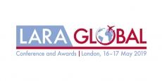 LARA Global
