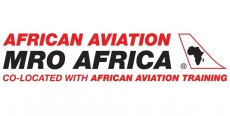 MRO Africa