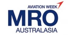 MRO Australasia
