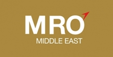 MRO Middle East Summit