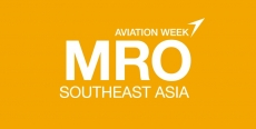 MRO South East Asia