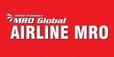 Airline MRO