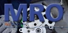A balancing act | AviTrader MRO