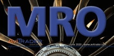 A new generation of components | AviTrader MRO