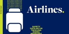 Advances in Aircraft Supply Chain Solutions | Airlines IATA Magazine
