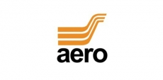Aero Contractors and AJW conduct first C-Check in West & Central Africa