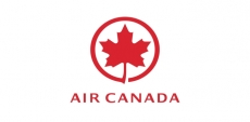 Air Canada extends slide contract with AJW Technique