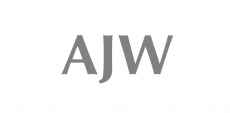 AJW achieves ISO 27001:2013 certification
