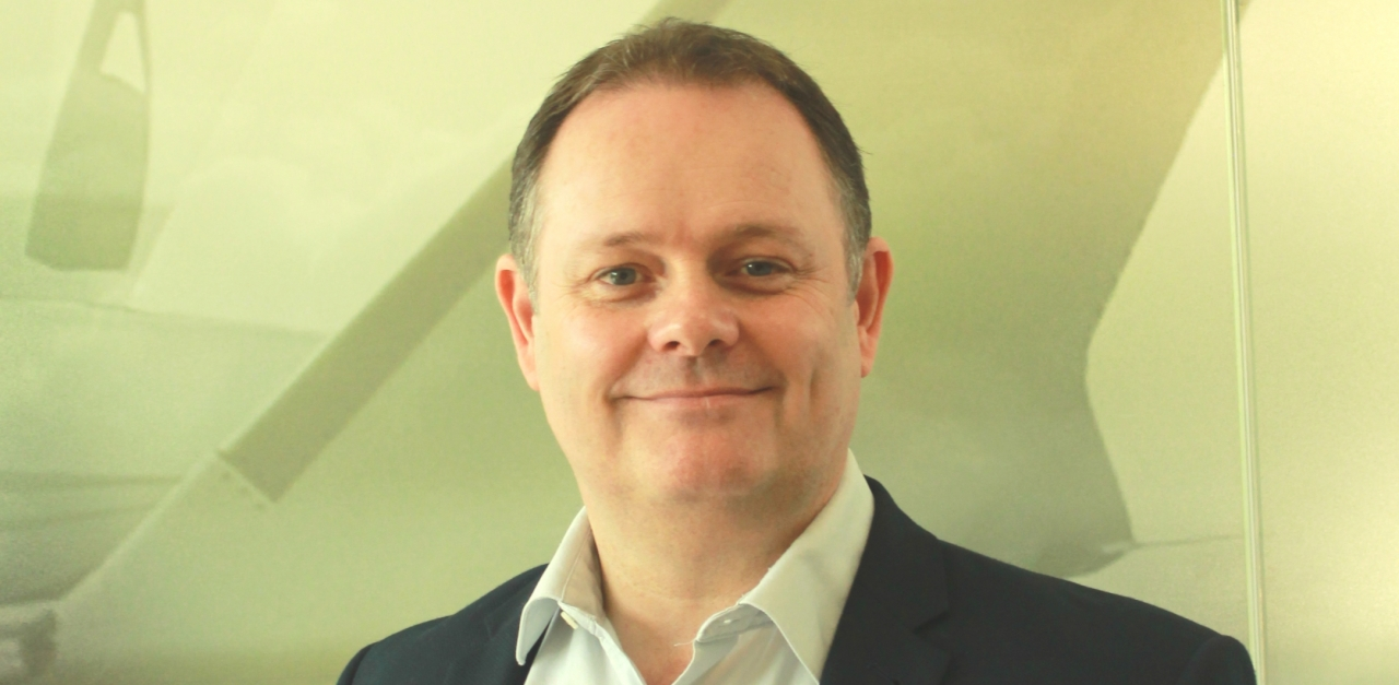 AJW appoints Andy Fleming as Head of Quality