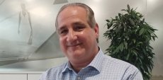 AJW appoints Frank Boni as Vice President of MRO Sales