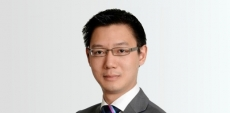AJW appoints Han-Ley Tang as Chief Information Officer