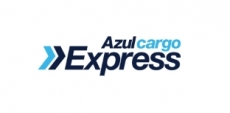 AJW awarded new PBH contract with Azul