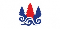 AJW awarded PBH contract by Cambodia Airways