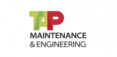 AJW awarded PBH contract with TAP Maintenance & Engineering