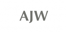AJW boosts senior team with new appointments