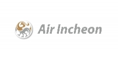 AJW extends PBH contract with Air Incheon