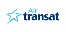 AJW Group expands contract with Air Transat