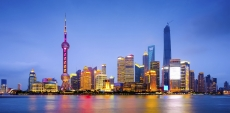 AJW Group expands in China with new joint venture | Press Release