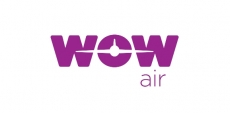 AJW Group expands WOW air partnership with NEO aircraft