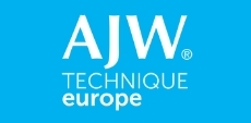 AJW Group extends MRO services in Europe