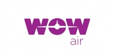 AJW Group extends WOW air contract