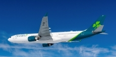AJW Group signs power-by-the-hour contract with Aer Lingus
