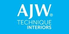 AJW launch 'AJW Technique Interiors'