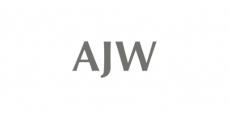 AJW Leasing bolsters Dublin office