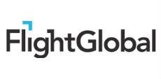 AJW plans 'Amazon-ification' of its business | Flight Global