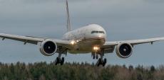AJW purchases B777-LR for teardown