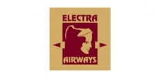 AJW secures support contract with Electra Airways